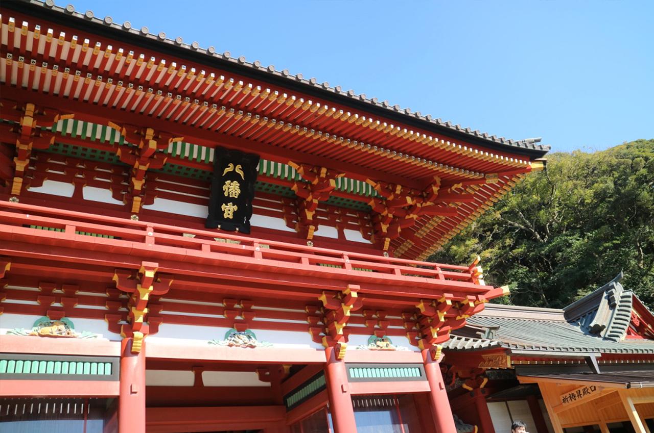 鎌倉の地で味わえる、選りすぐりのいちご大福4選