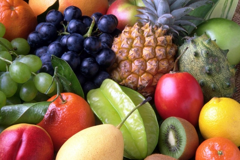 養老軒(ようろうけん)のフルーツ大福のこだわり。四季折々の旬のフルーツ