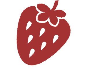 苺のアイコン