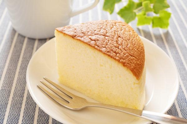 思わずポチリたい!絶品チーズケーキ|お取り寄せできる定番人気から隠れた名品までご紹介