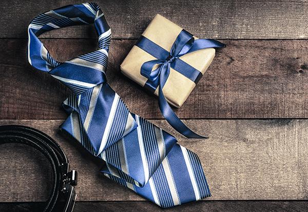 バレンタインに喜ばれるチョコ以外のおすすめプレゼント