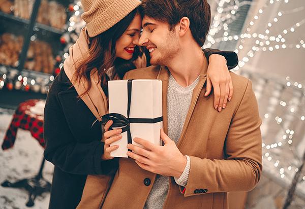 男性がもらって喜ぶ、チョコ以外のおしゃれでセンスのよいバレンタインギフト