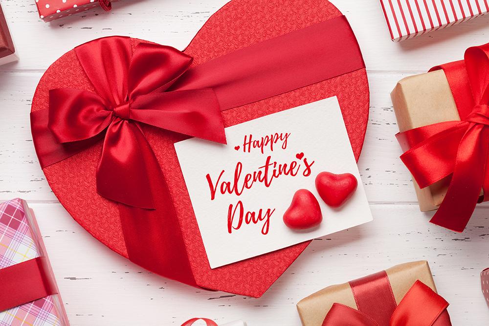 彼氏が絶対喜ぶ!バレンタインプレゼント|チョコ以外にもらって嬉しいおすすめアイテム20選